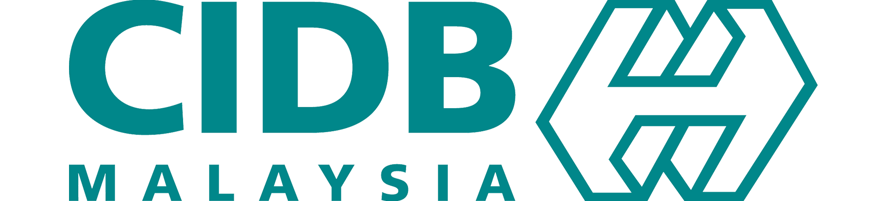 Certified as CIDB G2 Contractor in Malaysia